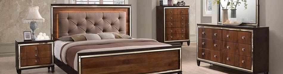 New Clic Furniture
