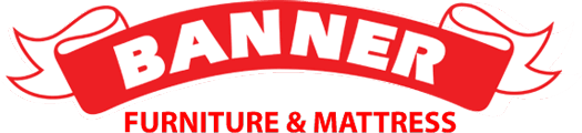 Banner Furniture Outlet Logo