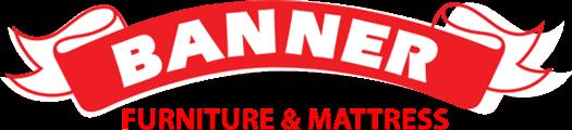 Banner Furniture Outlet Logo